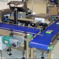 Custom-built Conveyors Gallery 2
