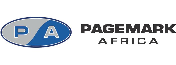 Pagemark Africa Logo